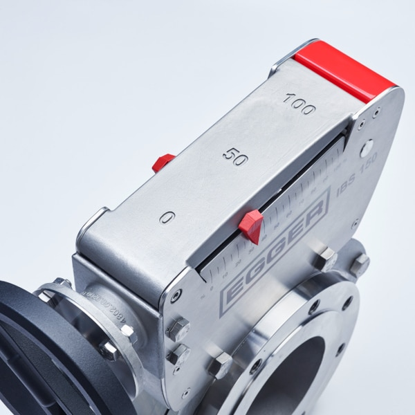 IBS_Detail-Spindelactuator+Cover