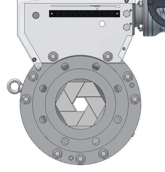 egger-iris-valve-sequence-1