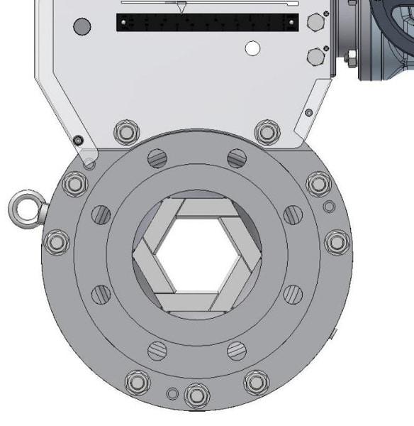 egger-iris-valve-sequence-2